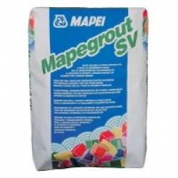 MORTAR REPARATII MAPEGROUT SV MAPEI sac 25 kg